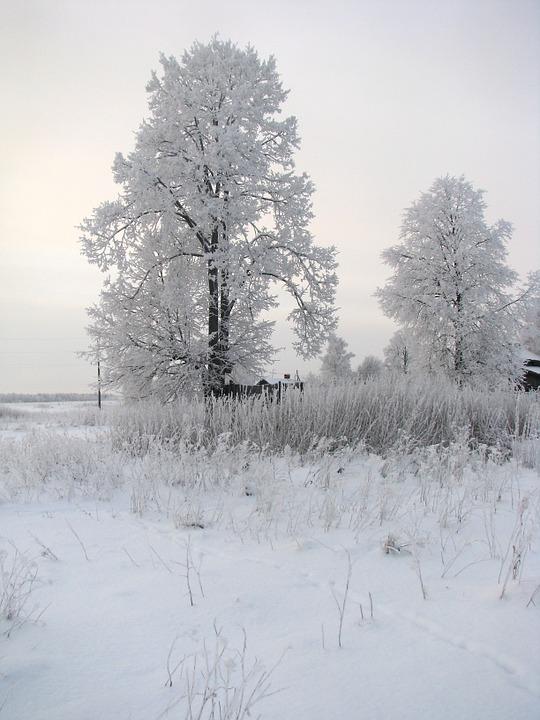 gel-du-gaz-en-hiver