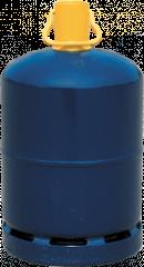 petite bouteille de gicler Anal jouir tubes