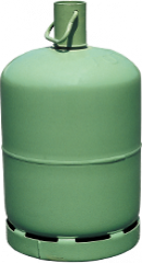 Bouteille Propane 13kg